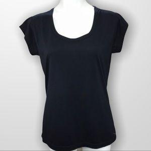 DIADORA T-Shirt Size Medium